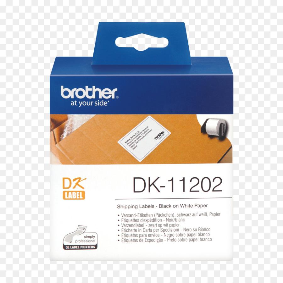 Paper Tape png download - 960*960 - Free Transparent