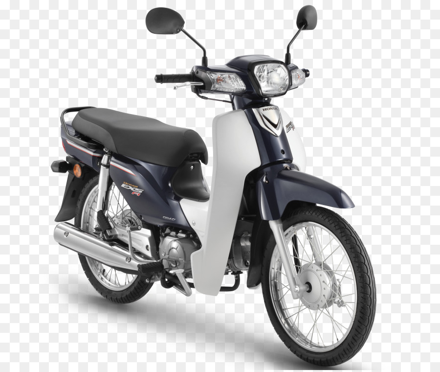 Honda Car Fuel Injection Scooter Malaysia