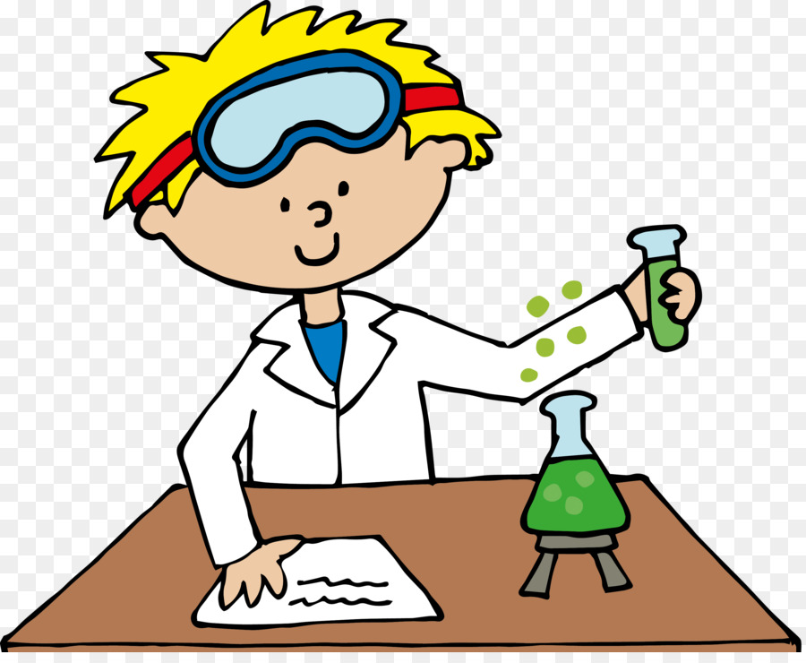 scientist science project clip art science clipart png download rh kisspng com free science clipart black and white free science clip art borders