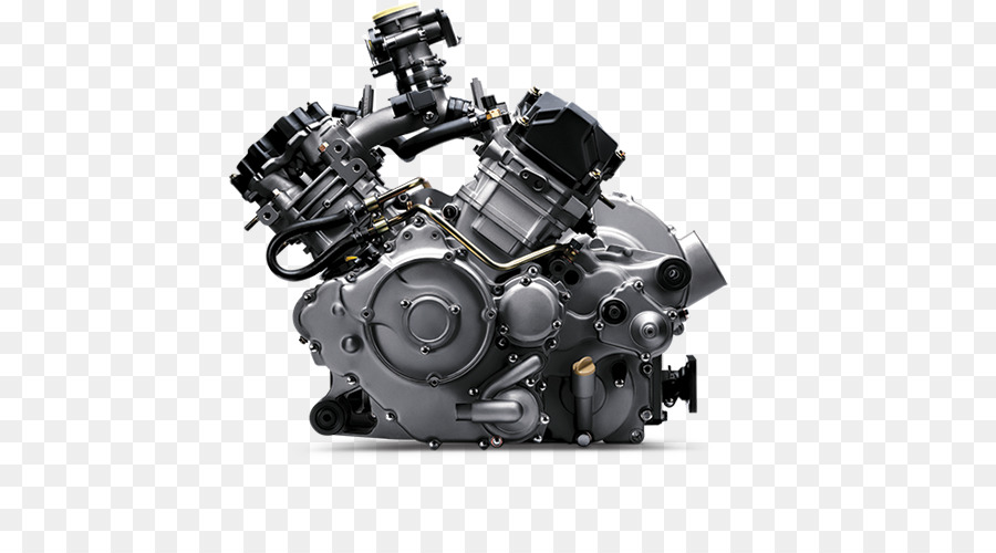 Wiring Diagram Motorcycle Engine : Car engine side by side all terrain vehicle wiring diagram car