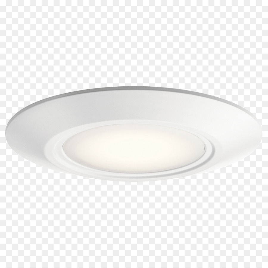Recessed Light Fixture Landscape Lighting