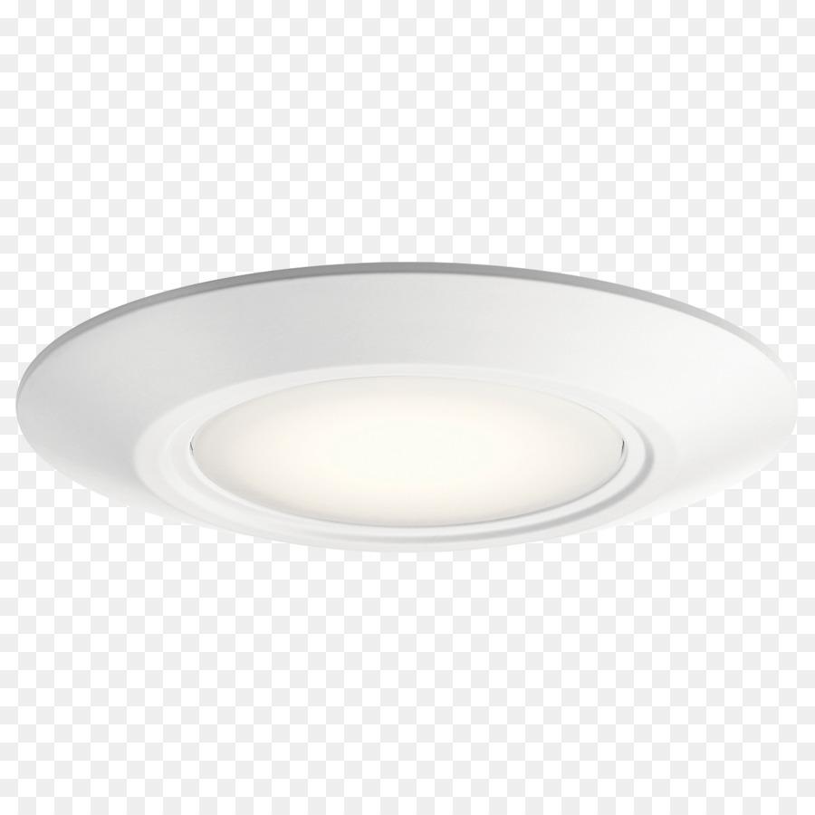 Recessed light Light fixture Landscape lighting - downlight  sc 1 st  PNG Download & Recessed light Light fixture Landscape lighting - downlight png ...