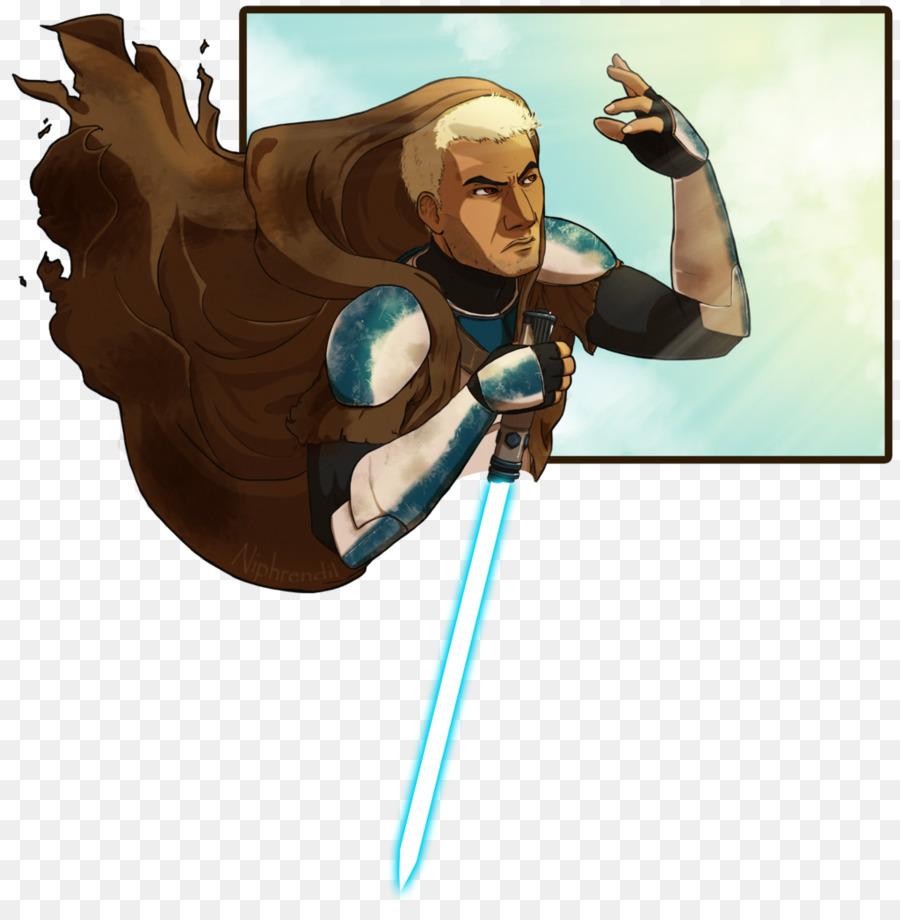 Star Wars: The Clone Wars Capitán Rex Clon trooper Ahsoka Tano ...