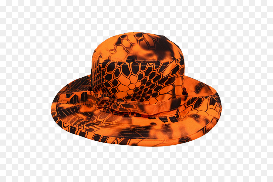 9952317d93e28 Boonie hat Amazon.com Cap Sekaimon - flat strap material png download - 600  600 - Free Transparent Boonie Hat png Download.