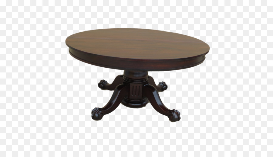 Mesa de Comedor Matbord Muebles de Cocina - antiguas mesas de png ...