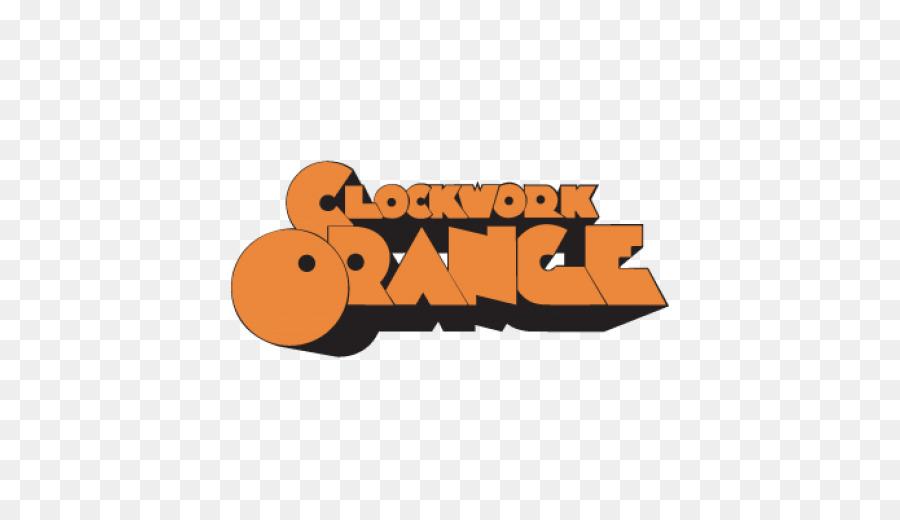 clockwork orange full movie free download