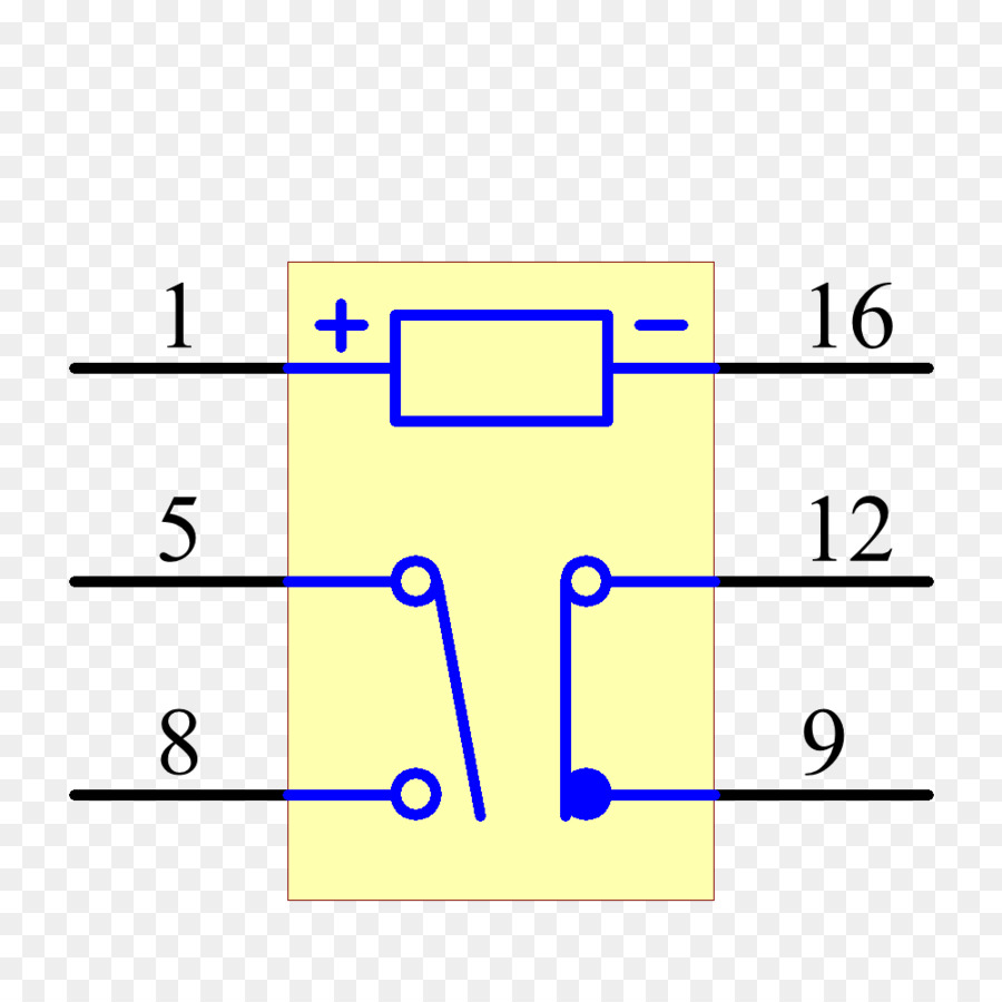 Circuit diagram Datasheet Panasonic Wire Electrical Switches - gold abacus