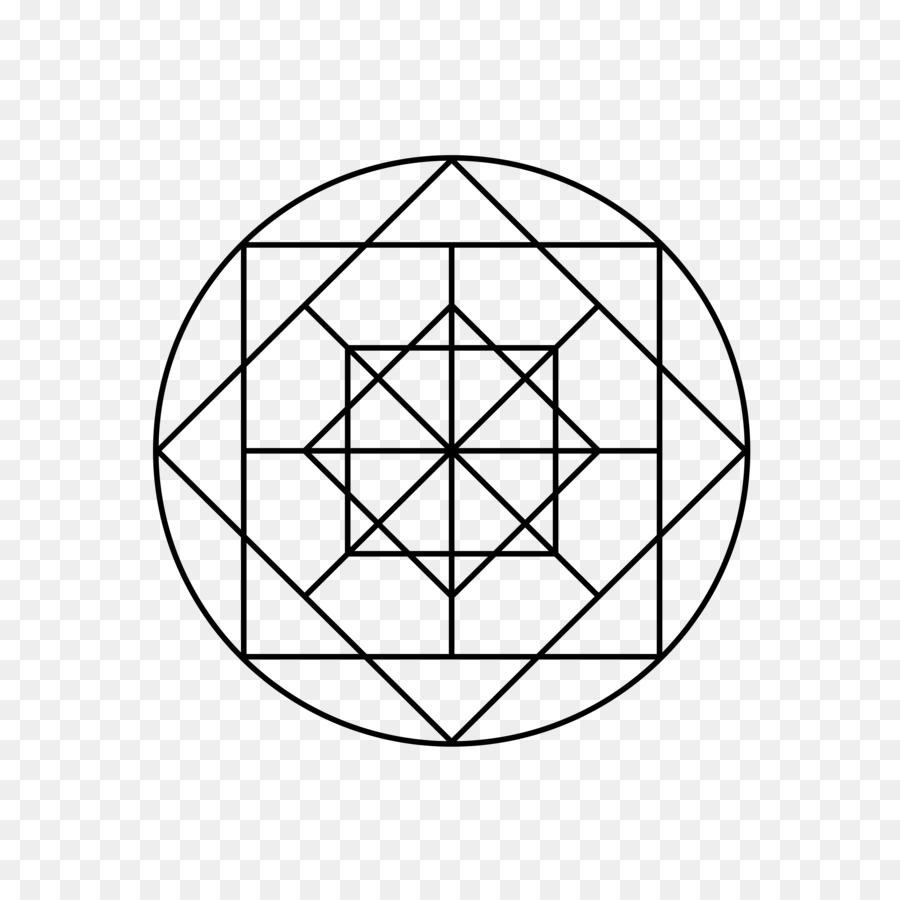 Roy Mustang Alchemy Fullmetal Alchemist Alchemical Symbol Nuclear
