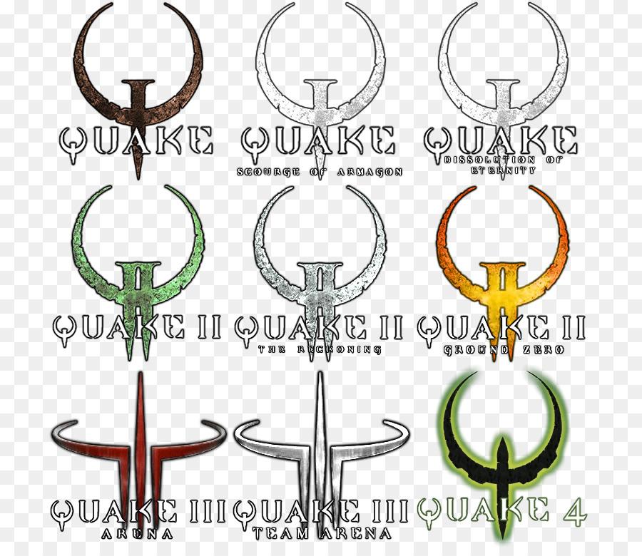 Quake 2 ogg music download.