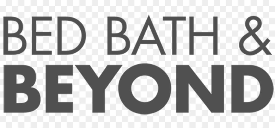 Bed Bath & Beyond Minorista De Ropa De Cama De Ventas - el viernes ...