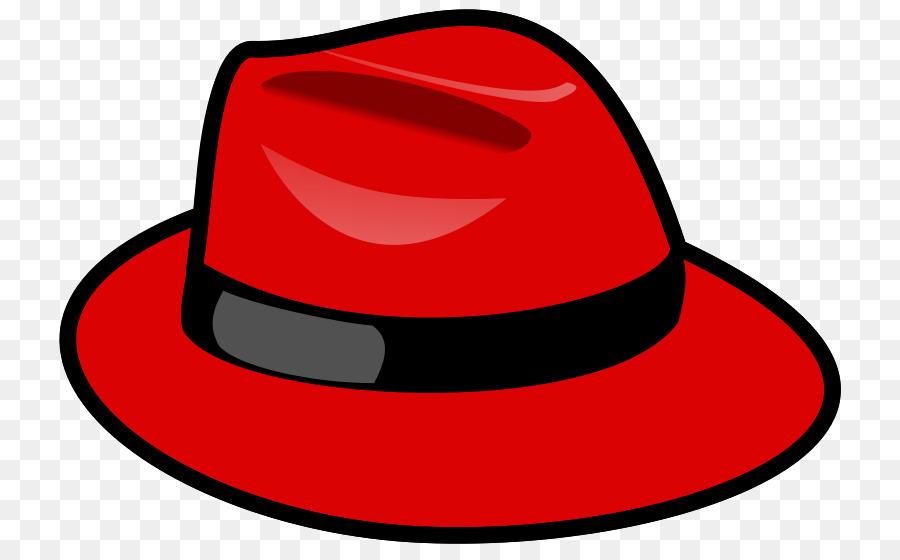 Red Hat Certification Program Fedora Clip Art Others Png Download