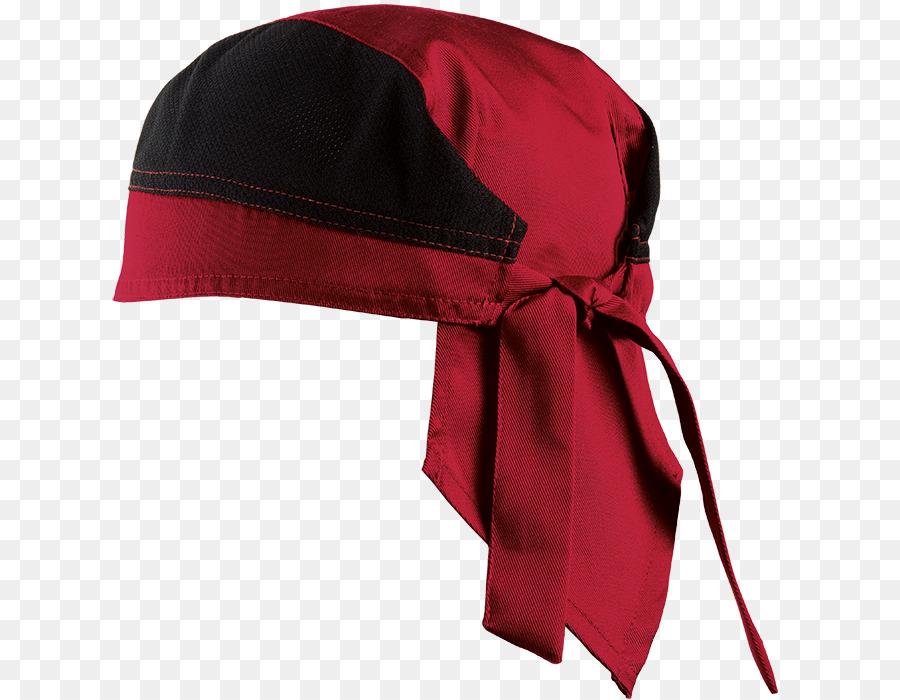 Cap Chef Clothing Hat Skull Cap Png Download 700700 Free