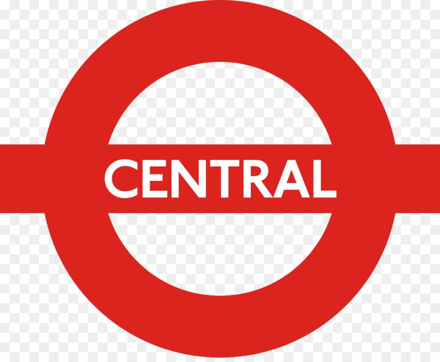 Liverpool Street Station Bond Street Tube Station London Underground