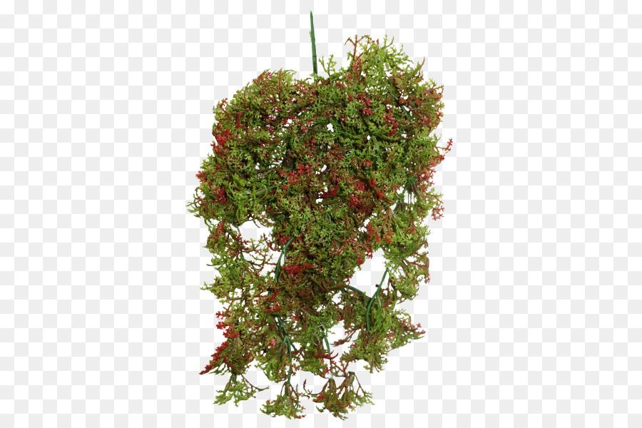 Artificial flower flower bouquet branch flowerpot artificial artificial flower flower bouquet branch flowerpot artificial flowers mala mightylinksfo
