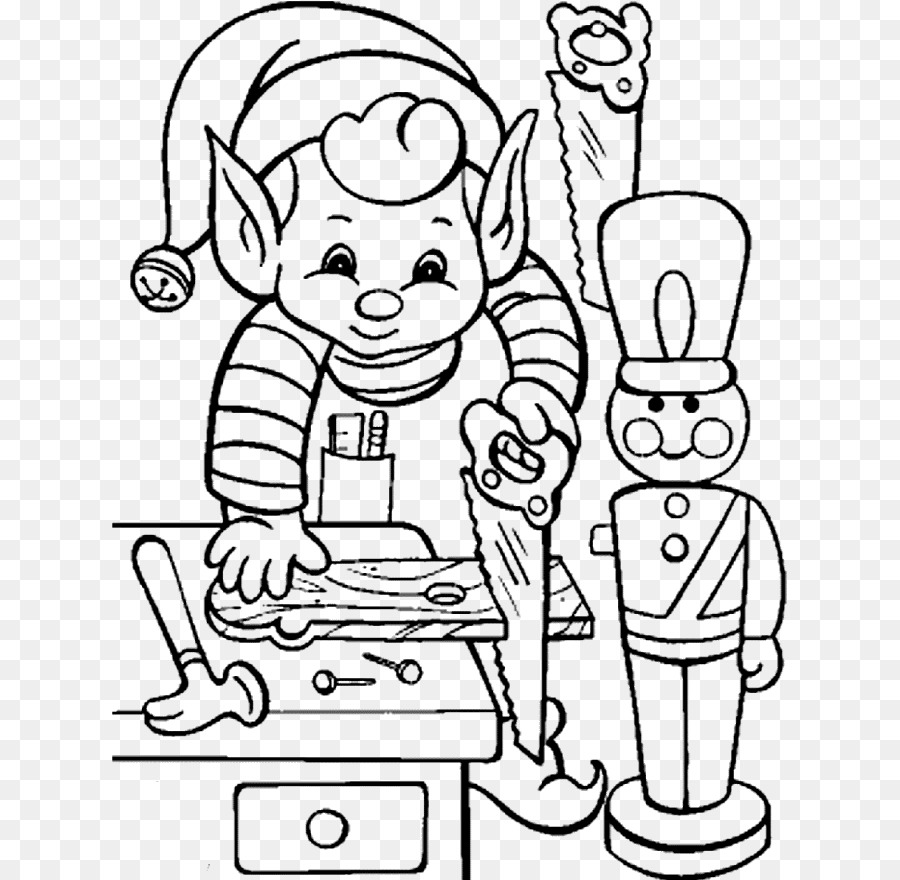 the elf on the shelf santa claus christmas elf coloring book try to have activities without fear