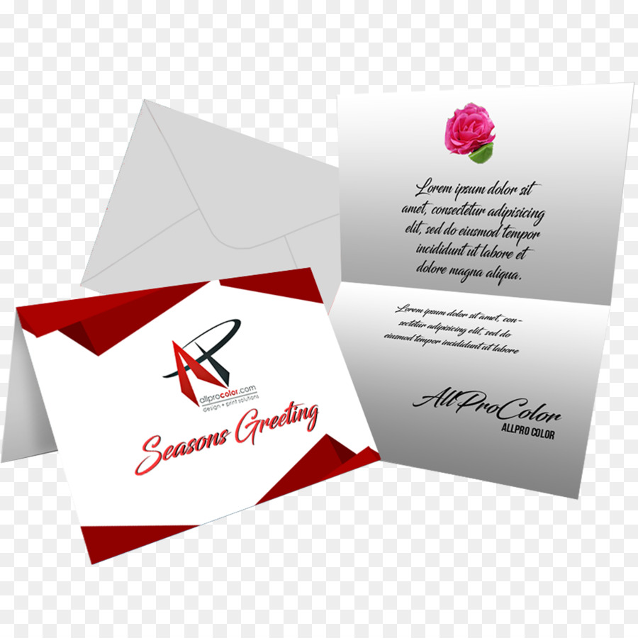 Business Cards New York City Printing Fedex Office Ramadan