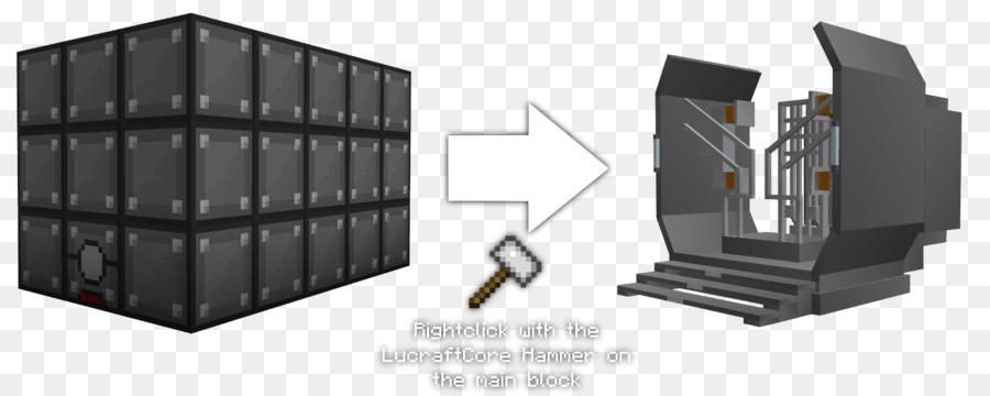 Minecraft Mods Flash Quicksilver Speedster Minecraft Png Download - Skins para minecraft pe quiksilver