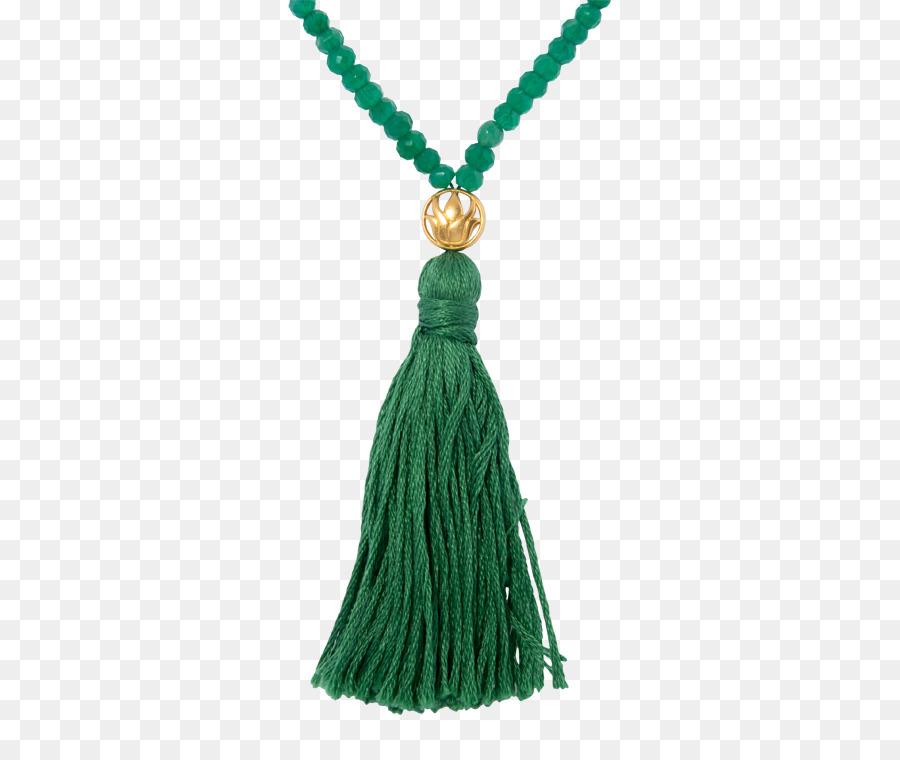 Necklace onyx charms pendants jewellery gemstone lotus jade necklace onyx charms pendants jewellery gemstone lotus jade rabbit aloadofball Images