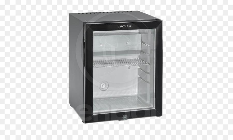 Kühlschrank Für Minibar : Kühlschrank minibar hotel gefriergeräte kühlschrank png