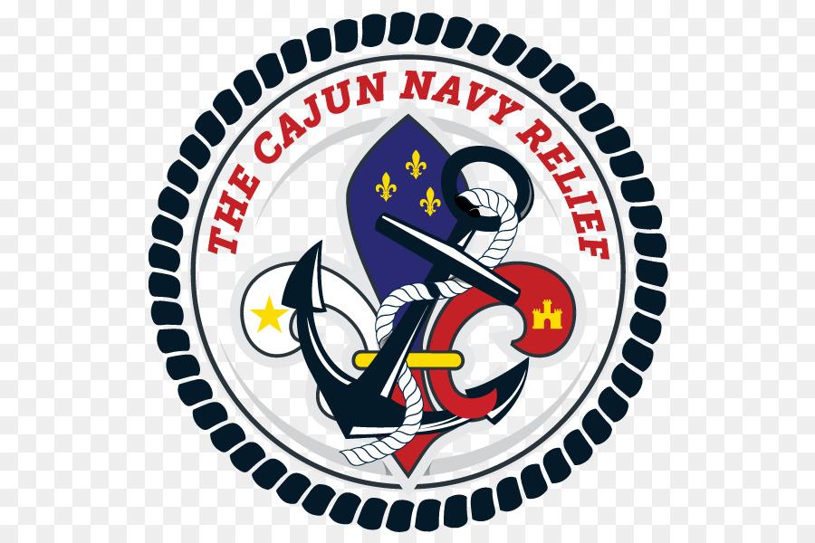 louisiana cajun navy - 900×600