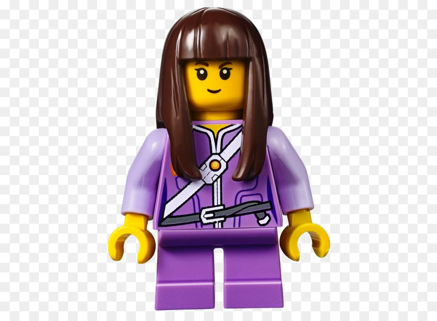 De MinifigurasminifiguresEl Lego Grupo Nexo Caballeros 8Onym0vNw