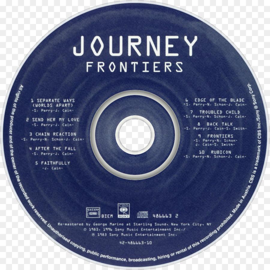 Journey:greatest hits vinyl 2 lp + download 886977844218 | ebay.