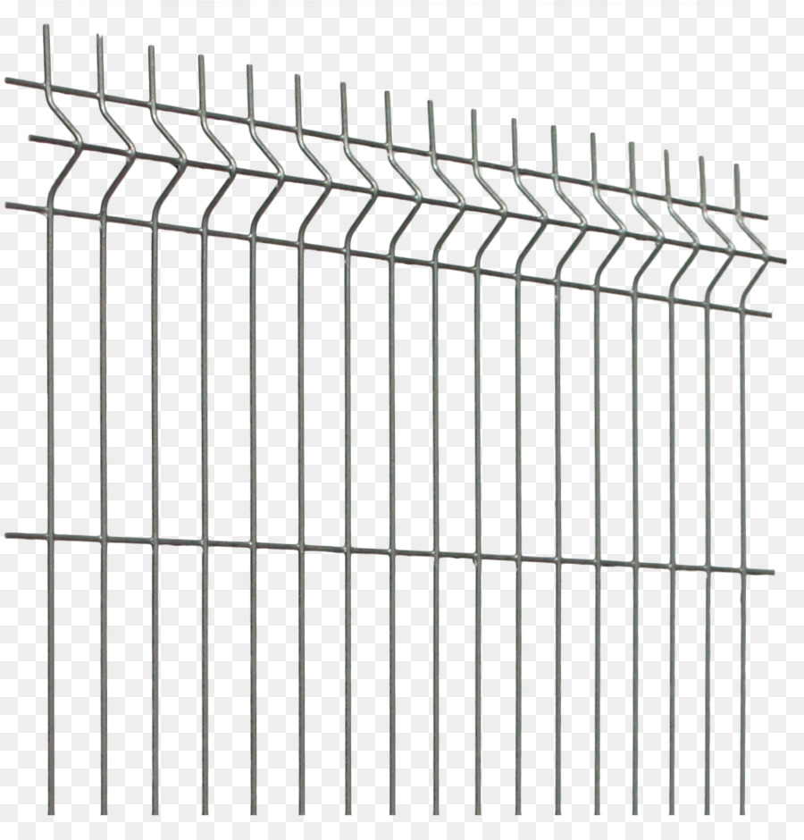 Chicken wire Frame and panel Fence Sales Portillon - 3d panels ...