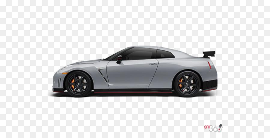 2016 Nissan Skyline >> 2017 Nissan Gt R Car Nissan Skyline Gt R 2016 Nissan Gt R