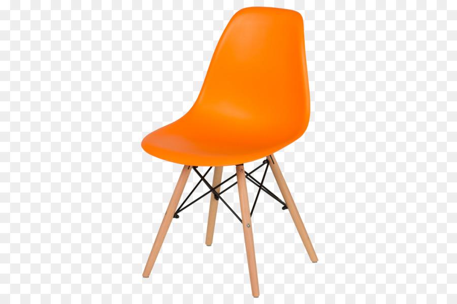 Eames Lounge Chair Eames Fiberglas Armchair Charles Und Ray Eames Esszimmer    Praktische Und Bunte Inkstone
