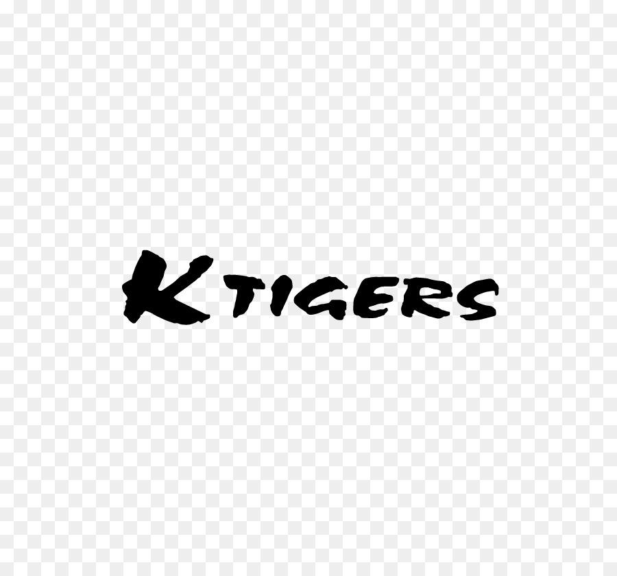 K Tigers Taekwondo Logo Korean South Korea 80 592840 Transprent