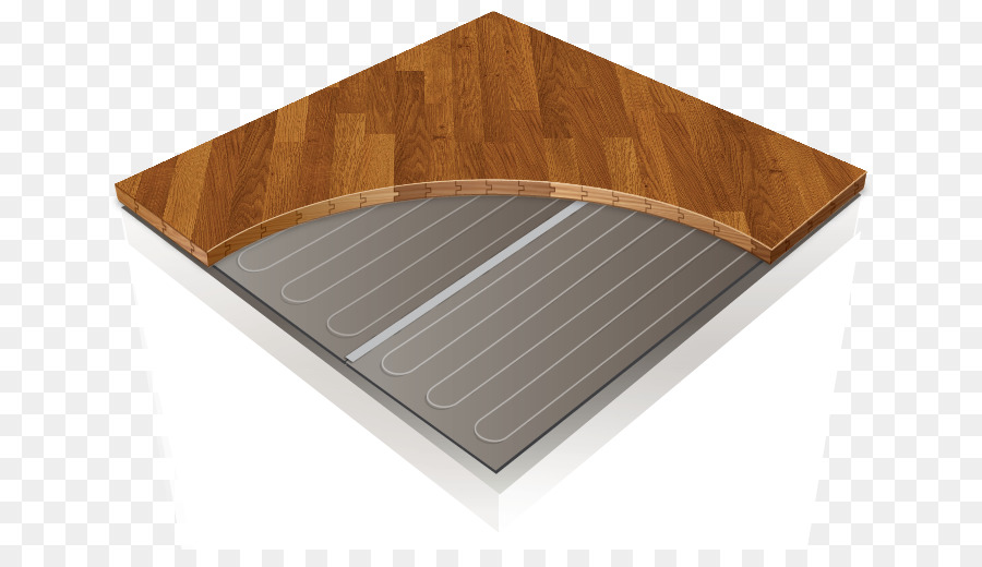 Underfloor Heating Wood Flooring Laminate Flooring Radiant Heating