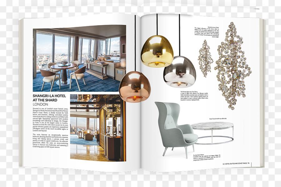 Luxury Magazine Interior Design Services Designer   Angelica Theme Magazine  Cover