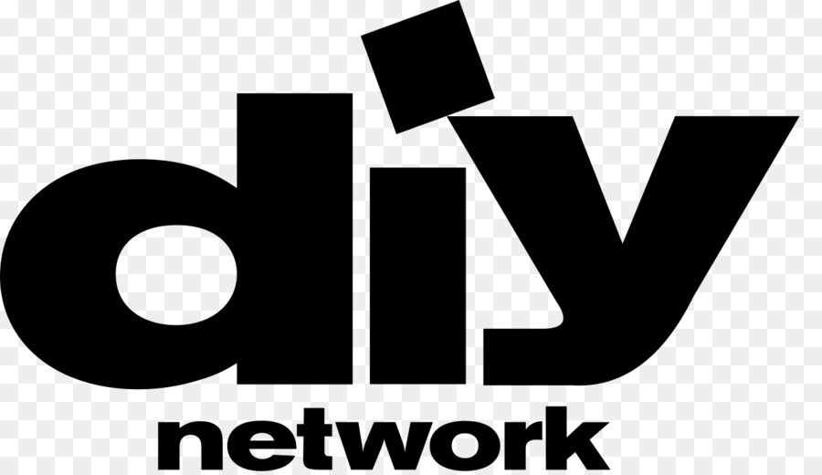 Diy network television channel do it yourself hgtv yourself png diy network television channel do it yourself hgtv yourself solutioingenieria Gallery