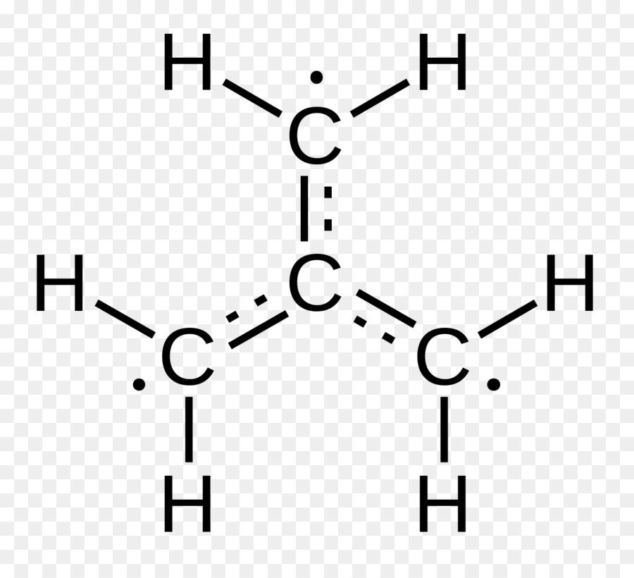 Propane Chemical Formula Butane Chemistry Molecule Chemical