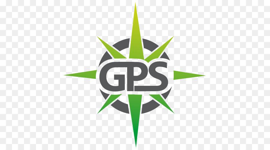 The Flash Logo png download - 500*500 - Free Transparent Gps