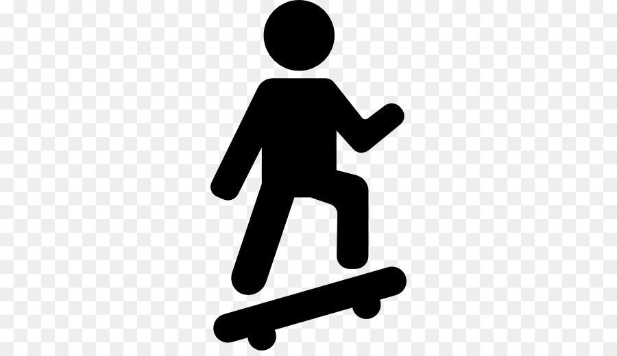 Skater Boy Ice skating Skateboarding Computer Icons - skateboard png  download - 512 512 - Free Transparent Skater Boy png Download. 5694f94019f