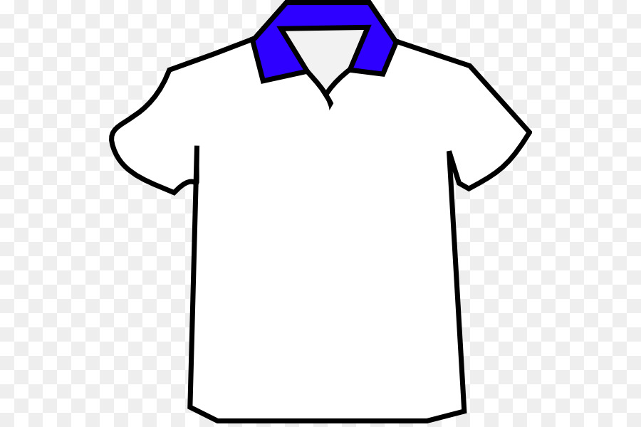 t shirt polo shirt clothing clip art shirt clipart png download rh kisspng com  polo shirt clipart black and white