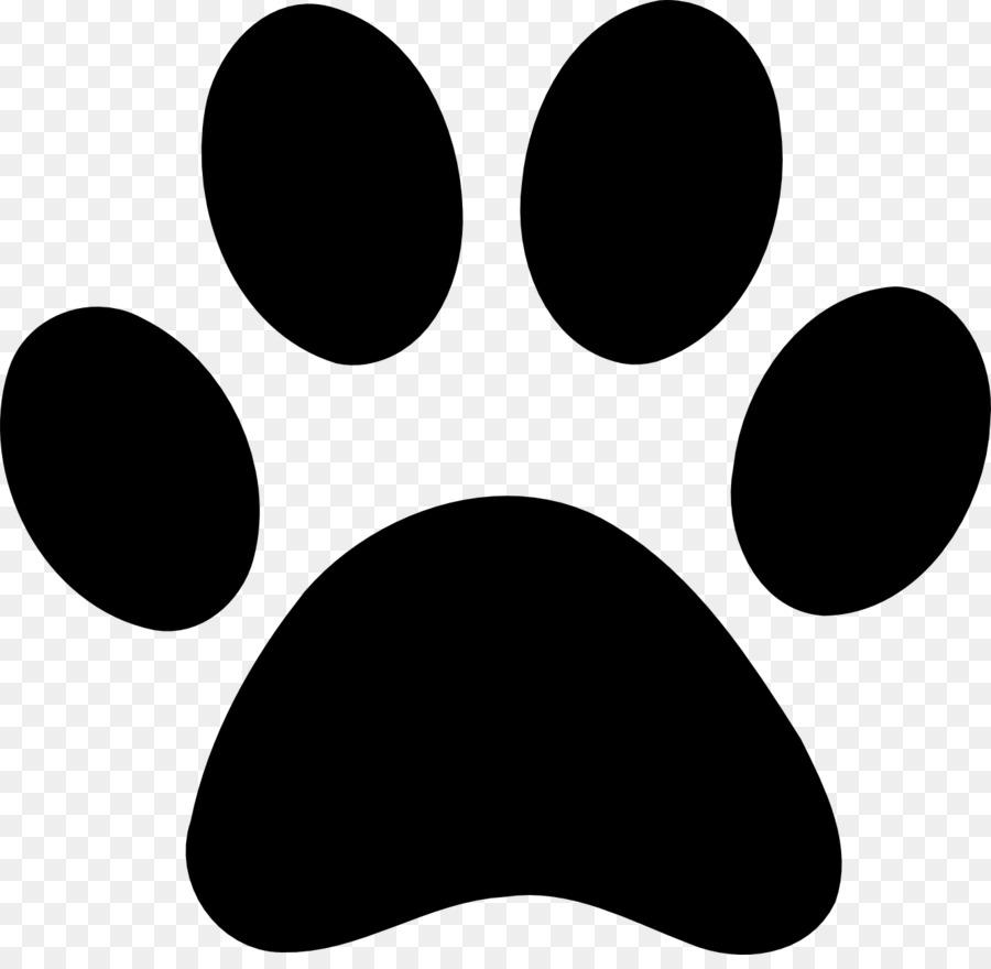 dog paw clip art dog paw prints png download 1331 1282 free rh kisspng com dog paw print clip art free download Real Dog Paw Print