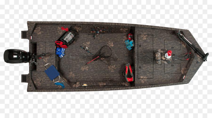 tiller jon boat steering roughneck lowe png download 1416 759 rh kisspng com Boat Gauge Wiring Diagram 1993 Sea Nymph Wiring-Diagram