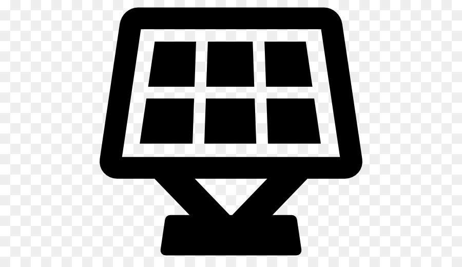 Simbolo De Calendario.Icone Del Computer Calendario Clip Art Simbolo Scaricare