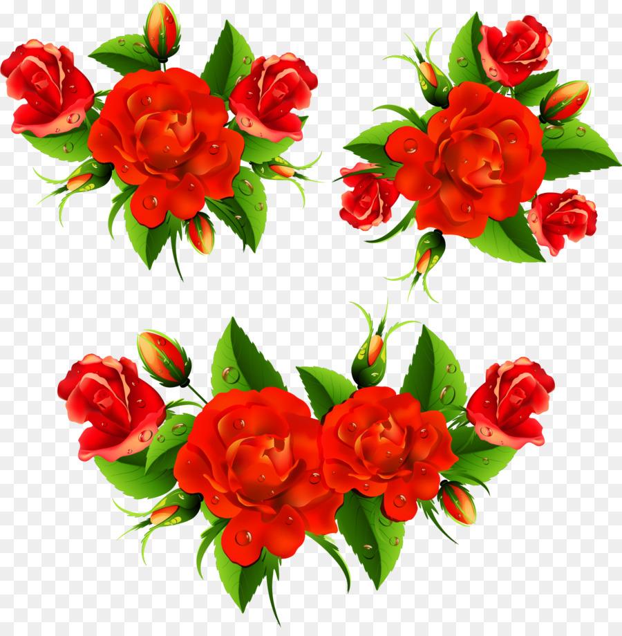 Wish morning blessing greeting prayer romantic rose vector png wish morning blessing greeting prayer romantic rose vector m4hsunfo