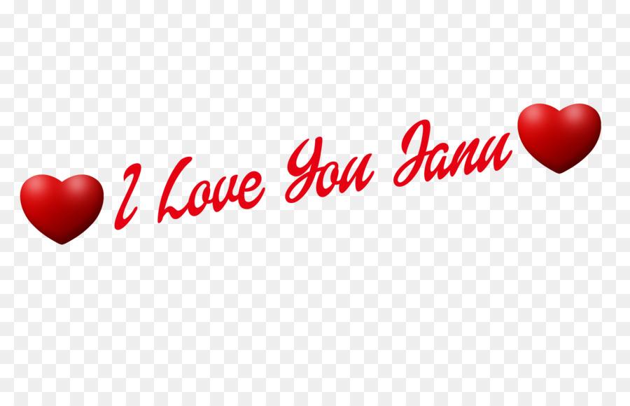 Desktop Wallpaper, Love, Romance, Heart PNG