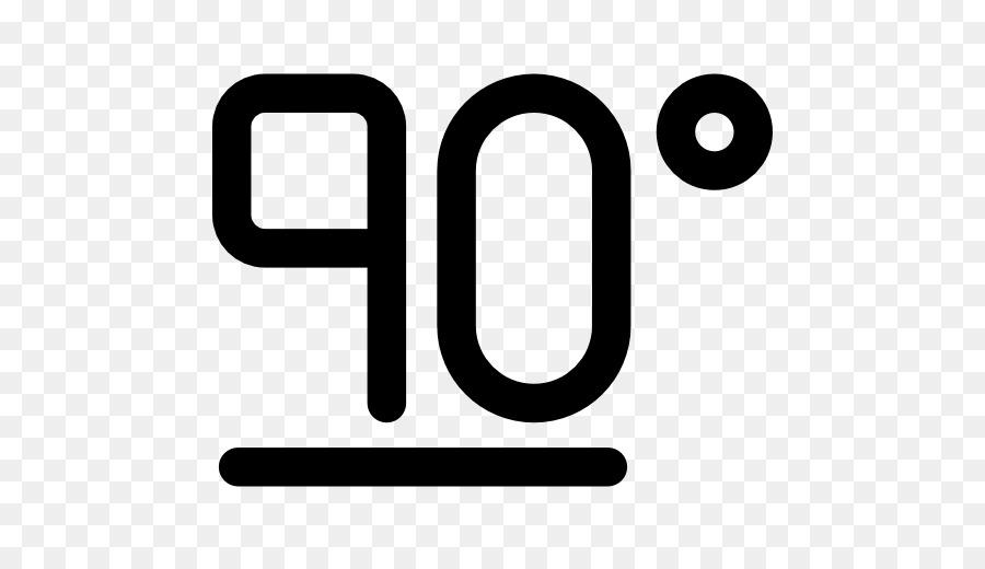 Computer Icons Celsius Temperature Degrees Png Download 512512