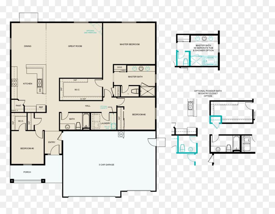 floor plan, jenuane communities, wiring diagram, angle, area png