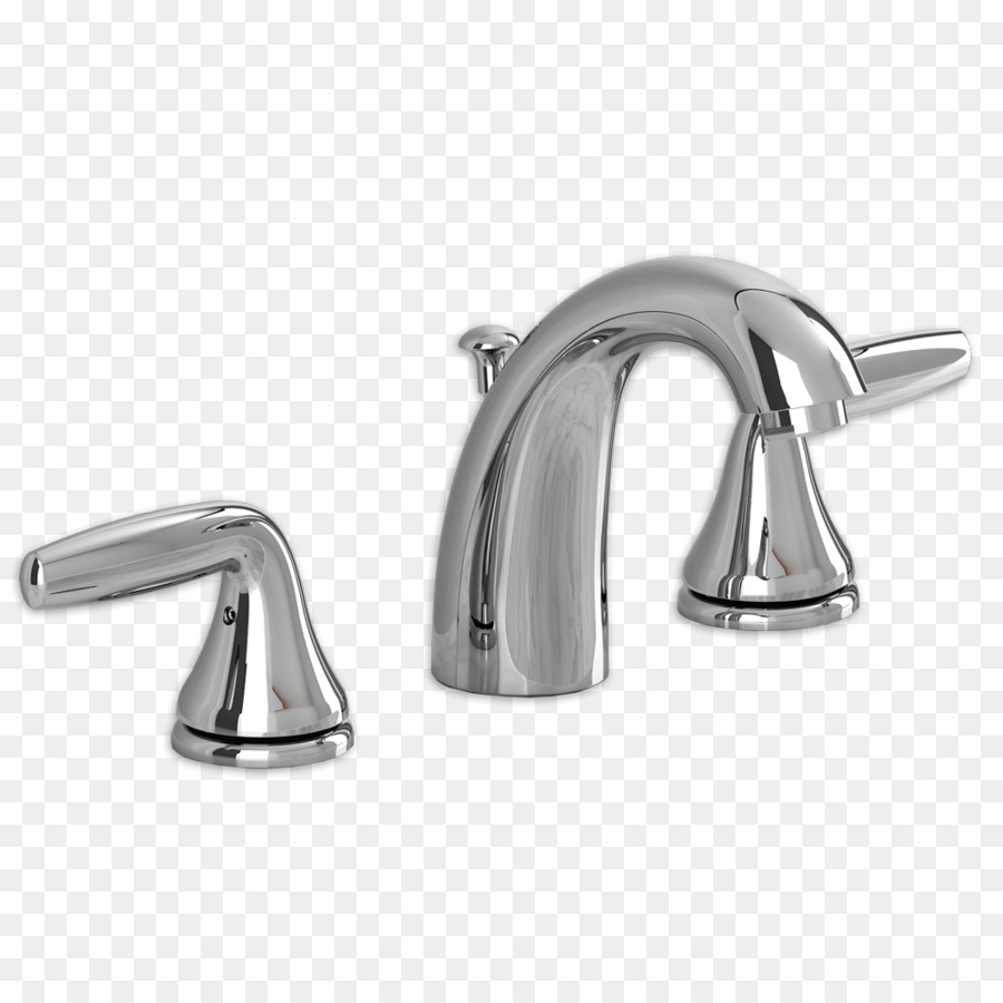 Tap Sink American Standard Brands Plumbing Fixtures Bathroom - sink ...