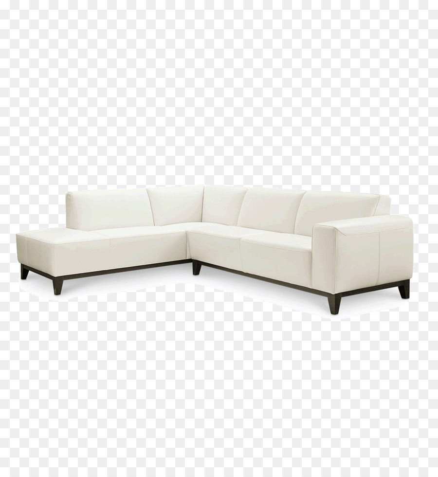 Couch Sofa Bed Macy S Recliner Chaise Longue Modern 1200 1300 Transp Png Free Angle Outdoor