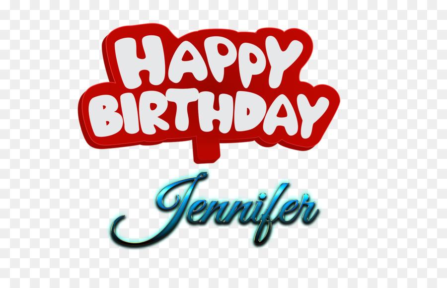 Birthday Cake Logo Desktop Wallpaper Name Png Download 1920 1200