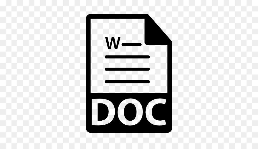 Документ файл формате pdf майкрософт ворд другие png скачать.