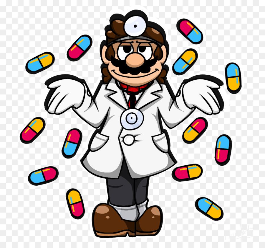 Super doctor mario bros mario bros. Free transparent png.