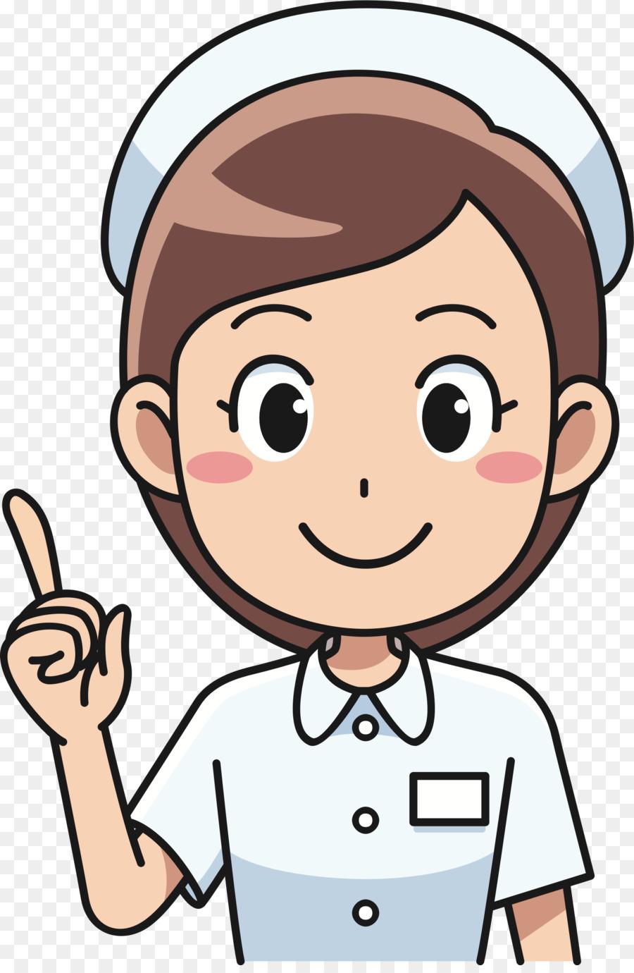 school nursing nurse medicine clip art nurse clipart png download rh kisspng com nursery clipart nurse clip art free